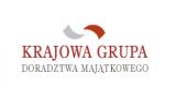 Krajowa Grupa Doradztwa Majątkowego Sp. z o.o.