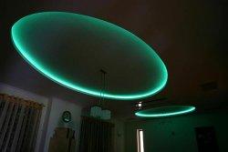 Światło diodowe