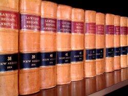 Kodeksy